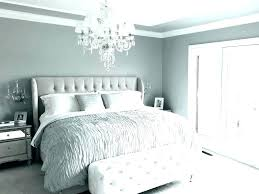 Gray Paint Bedroom Ideas 3