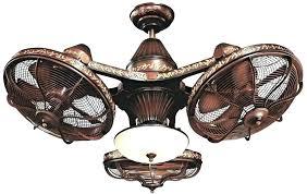 home depot hunter ceiling fans hunter ceiling fan home depot ceiling fans with lights home depot home depot hunter ceiling fans