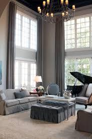 Modern Luxury Living Room Living Room Exclusive Luxury Living Room Interior Design Zalf
