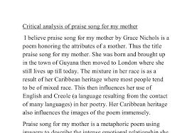 analyze poetry essay how to analyze poetry cliffs notes