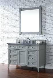 bathroom vanity manufacturers. Bathroom Vanity Companies Beautiful Looking Cabinets Luxury Huge Design Cabinet In . Manufacturers