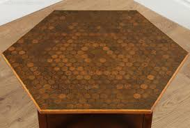 1970 midcentury retro and vintage coffee tables