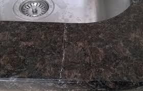 granite marble repair polishing stone fireplace ed granite countertop