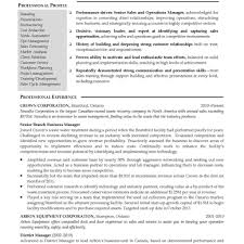 How To Write An Australian Resume Layout Australia A Good For Job