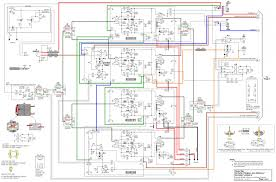 wiring diagrams simple electrical wiring electrician wiring wiring diagram for light switch at Home Wiring Diagram