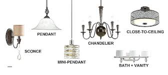 types of wall sconces progress lighting awesome simple bathroom ceiling lights design decoration wa