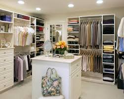Closet Tower With Drawers Enchanting Walk In Closet Design Hanging Storage Vertical Cubbies