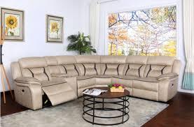 Home Furniture Distribution Center Cool Furniture Distribution Center
