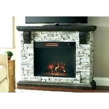 tv stand with electric fireplace electric fireplace stand corner fireplace corner electric fireplace stand tv stand with electric fireplace insert