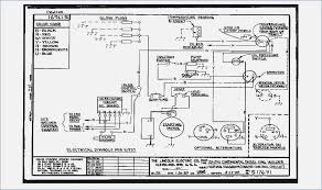 furnace wiring diagram lincoln wiring diagram for you • furnace wiring diagram lincoln wiring diagram libraries rh w88 mo stein de old furnace wiring diagram