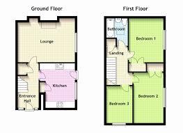 cute maisonette house plans 0 4 bedroom kenya luxury 3 of