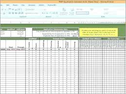 Free Project Tracking Templates Project Tracking Template