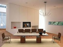 design italian furniture. contemporary dining furniture design italian