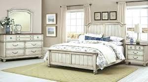 white rustic bedroom sets – amajon.co