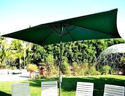 rectangular cantilever patio umbrella fresh rectangular patio umbrellas for collection in rectangle patio umbrella best rectangular
