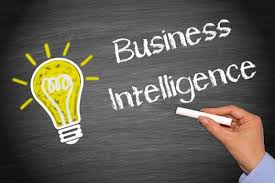 business intelligence analyst business intelligence consultant job description