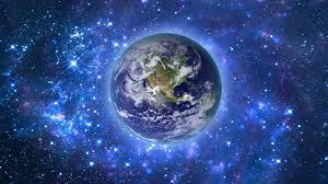 Year 5 Spring 2 & Summer 1 Earth and Space Topic