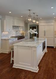 over island lighting in kitchen luxury find this pin and more on kitchen kitchen