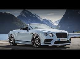 2018 bentley gt convertible. wonderful bentley 2018 bentley continental supersports convertible not confirmed for  production by to bentley gt convertible