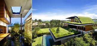 meera house inspiring rooftop garden