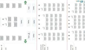 boeing 777 300 seating chart cathay pacific