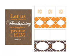 printable thanksgiving greeting cards printable thanksgiving cards recipes from our family to yours