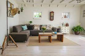 5 shabby chic decor ideas for your home
