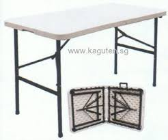 singapore folding table foldable table in singapore briefcase foldable table briefcase folding table round foldable table