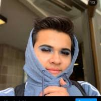 Benjamin Mosqueda - Crew Member - McDonald's   LinkedIn