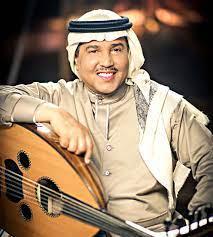 خالد عياد : بكيت عندما سمعت لحني بصوت محمد عبده - شهريار النجوم