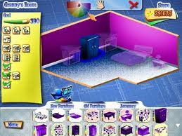 download free game house serial code 01 29 13