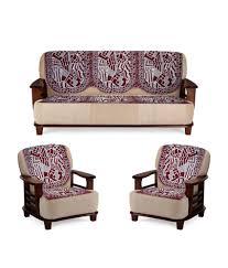 Paisley Sofa zigma collections multicolor paisley sofa covers buy zigma 4685 by uwakikaiketsu.us