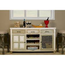 Wine rack table Decorative Whitewash Console Table With 2 Doors Wine Rack Larose Rc Willey Furniture Store Walmart Whitewash Console Table With 2 Doors Wine Rack Larose Rc
