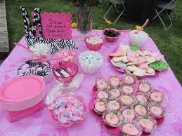 ... Baby Shower Finger Food Ideas For Girl Cheap Pinterest On Budget  Surprising A ...