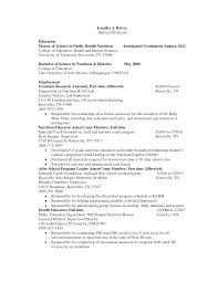 resume cute featured documents clinical research assistant resume resume free research assistant resumeresearch assistant resume full clinical dietitian resume