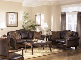 Traditional Living Room Sets Beautiful Traditional Living Room Set Goose Hollow Furniture