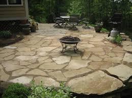 flagstone patio cost. Plain Patio Flagstone Patios Cost With Flagstone Patio Cost A