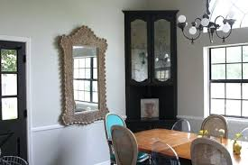 mercury glass mirror panels mirrors for frame