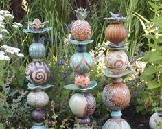 colleen riley pottery sculpture sculpture clay atelier d art ceramics projects clay