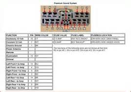 2006 honda accord speaker wiring diagram images 2006 honda civic car stereo radio wiring diagram
