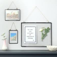 hanging picture frames glass photo frame incredible delicate hanging silver regarding ways to hang picture frames hanging picture frames
