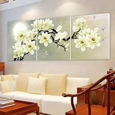 Best 25 Unique Wall Decor Ideas On Pinterest  Wall Minimalist Wall Picture Frames For Living Room