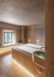 Ilaria Miani Interior Designer Monteverdi Tuscany Spa By Ilaria Miani 2019 Best Of Year