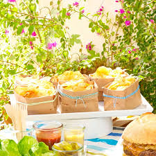 14 best backyard party ideas for s summer entertaining decor backyard party decorations on a budget