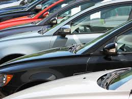 Image result for pre owned car dealer