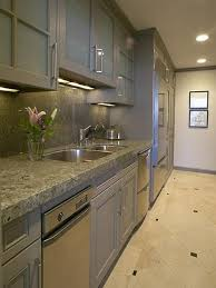 Kitchen Door Handles Australia Australia Kitchen Cabinets Hardware Levers Bronze Steel Australia