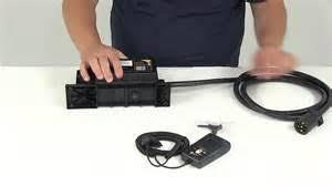prodigy brake controller wiring harness toyota images controller wiring harness toyota tekonsha brake controller etrailer