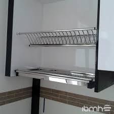 Dish Rack For Kitchen Cabinet Import Draining Drinkware Racks China
