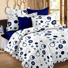 Bedsheets Buy Bedsheets Online at Best Prices in India Amazonin