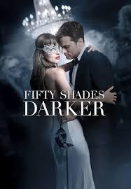 fifty shades darker hot proposal scene  fifty shades darker